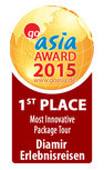 Go Asia Award: Most innovative package 2015.jpg